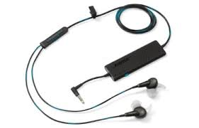 bose in ear noise cancelling headphones. quiet-comfort-bose-earphones-for-travel bose in ear noise cancelling headphones