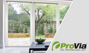 designed to meet strict energy efficiency standards and to be energy star certified the aspect sliding glass patio door s