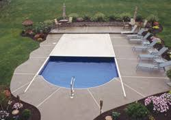 automatic pool covers. Beautiful Covers Marketing Automatic Pool Covers In A Tough Economy To Automatic Pool Covers