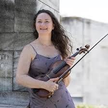 About Lynette | LMC Music Studio | Suzuki Violin | Musical Tots
