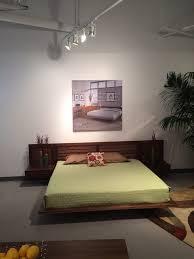 Built bedroom furniture moduluxe Queen Bed Bedroom Built In Furniture Awesome Copeland Moduluxe Solid American Walnut Bed Danish Modern Influences Mywedding Bedroom Built In Furniture New Diy Toddler Loft Bed Inspirational