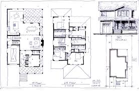 2100 sq ft house plans in india new house 2500 sq ft house plans