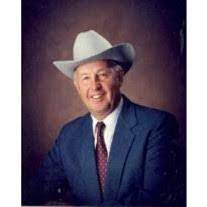 Fred Sharell Summers Obituary - Visitation & Funeral Information