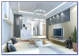 Superior Choosing Bedroom Paint Color Elegant Choosing Interior Paint Colors How To Choose  Paint Colors Apps For