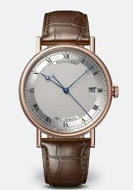 25 best ideas about expensive mens watches watches 25 best ideas about expensive mens watches watches for men iwc chronograph and tag heuer