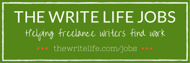 ways to land better lance writing jobs and make more money writing jobs on the write life