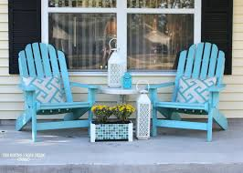 outdoor wooden porch rocking chairs outdoor rocking chairs white outdoor rocking chair polywood white outdoor
