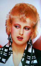 Hair Style 80s 48 best hair n there images celebrities artists 2063 by wearticles.com