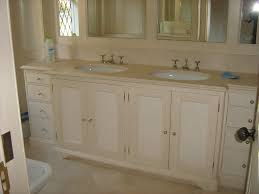 bathroom vanity unit units sink cabinets: sink with vanity unit double sink bathroom vanity units on bathrooms