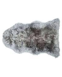 grey sheepskin rug australia rugs uk costco