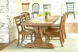 square farmhouse table round country kitchen table and chairs farmhouse table and chairs custom farmhouse table