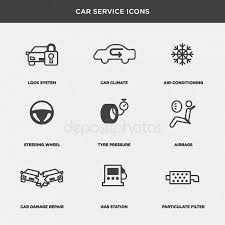 Ac Service Stock Vectors Royalty Free Ac Service Illustrations