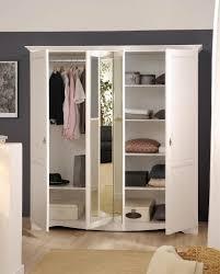 Schlafzimmer Set Marion 2 Im Landhausstil 5 Tlg Weiß Bett 160 X 200