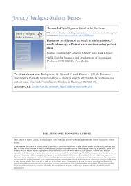essay on education in usa mizoram