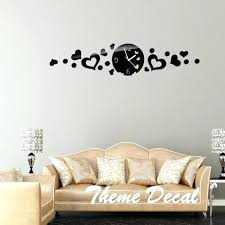 gorgeous bedroom wall art stunning wall art ideas for bedroom for wall decor for bedroom home  on wall art decor bedroom with gorgeous bedroom wall art bedroom wall art moon phases wall art