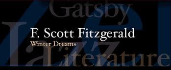 american masters f scott fitzgerald pbs f scott fitzgerald winter dreams