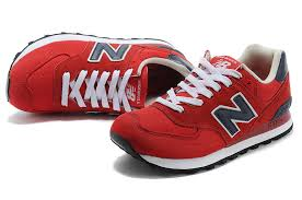 new balance shoes red. 2015 / classic new balance 574 mens shoes red ml574cvf