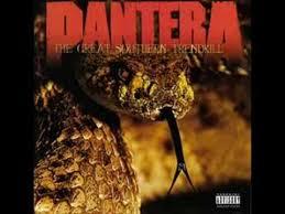 <b>PanterA - The Great</b> Southern Trendkill - YouTube