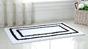 home goods bathroom rugs s bath