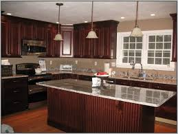 Small Picture Cherry Wood Kitchen Cabinets Design Tags Cherry Wood Cabinets