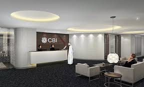 office interior designers. Banking Reception Office Interior Designers