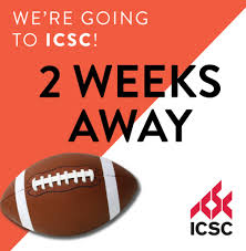 e see us the icsc texas conference deal making at the kay bailey hutchison convention center 650 s griffin st dallas from nov 8 to 10