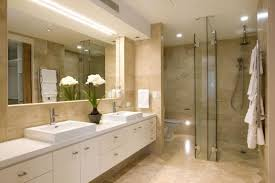 bathroom designs pictures. Luxury And Functionality With These Bathroom Designs Pictures