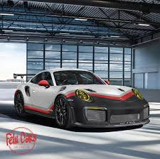 2018 porsche rsr. wonderful 2018 10 photos throughout 2018 porsche rsr
