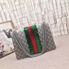 gucci 403348. gucci 403348 dionysus embroidered shoulder bag replica