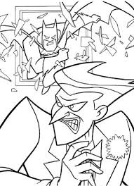 Small Picture Batman And Superman Coloring Pages Coloring Home