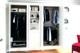 closet system design wall closet system bedroom wall closet systems bedroom wall closet design large size closet system design