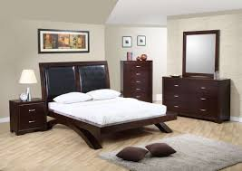 inexpensive bedroom furniture sets. Contemporary Bedroom Queen Bedroom Sets Under 500 Inspirational Cheap Furniture  200 Clearance With Mattress For Inexpensive P