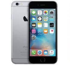 iPhone 6s Plus Ekran Değişimi Fiyatı İndirimli 6 Ay Garanti