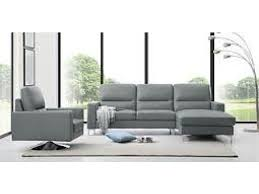 bring style into your home with the luxurious tokyo sofa range available in black brown or grey bonded leather along with its fabulous modern shape this