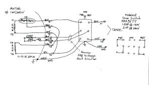 electric motor wiring diagram to best of instructions 220 110 fresh drum switch wiring diagram reversing electric motor 220 to 110