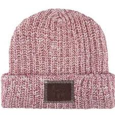 love your melon cuffed hat. Exellent Your Blush And Rose Speckled Cuffed Beanie  Love Your Melon Intended Hat E