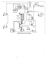 ford 9n wiring diagram 12 volt conversion wiring diagram and 12 volt conversion diagram wiring diagram ford 861 diagrams and schematics