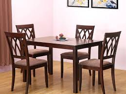 black round dining table and chairs kitchen table wooden table and chairs wood dining table set