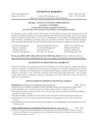resume resume linkedin picture of template resume linkedin full size