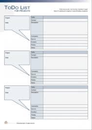 Todo List Printable Pdf For Todo Organization Deborah