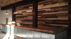 lighting for beamed ceilings. wood ceiling beams plank flooring barn siding lighting for beamed ceilings