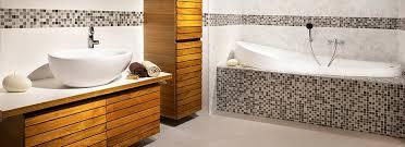 bathroom remodeling wichita ks. Unique Wichita Bathroom Remodeling In Remodeling Wichita Ks