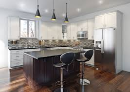 Model Kitchen model kitchen prices kitchens ontario 5366 by guidejewelry.us