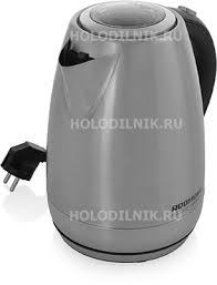 <b>Чайник</b> электрический <b>Redmond RK</b>-<b>M 172</b> купить в интернет ...