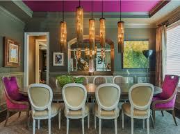 15 Dining Room Color Ideas for Fall | HGTV\u0027s Decorating \u0026 Design ...