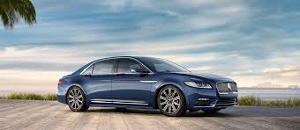2018 lincoln brochure.  lincoln 2017 lincoln continental with 2018 lincoln brochure
