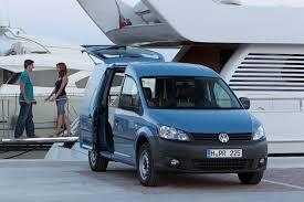 maxi c20 petrol 1 4 tsi bluemotion tech 125ps highline nav van dsg