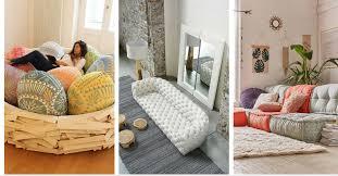 unique sofa designs. Wonderful Designs To Unique Sofa Designs F