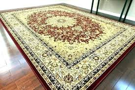 outdoor rug runner carpet runners carpets rugs runner rugs area rugs runner area rugs runners carpet
