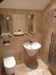 best tiling ideas images on topps tiles shower tile fireplace kitchen tile ideas bathroom design